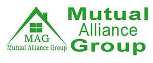 Mutual Alliance Group